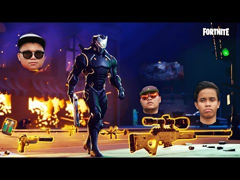 25-kill-squads-win---'fortnite-malaysia'-:-w/-team-fires-(serious-ver.)
