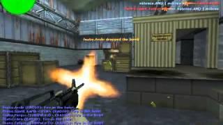 видео обучение - Как правильно стрелять