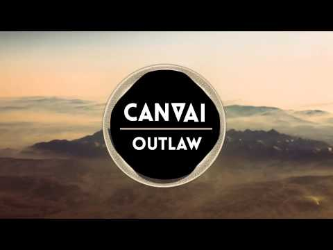 Canvai - Outlaw