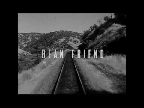Sound-on-Film /// Summer 2016