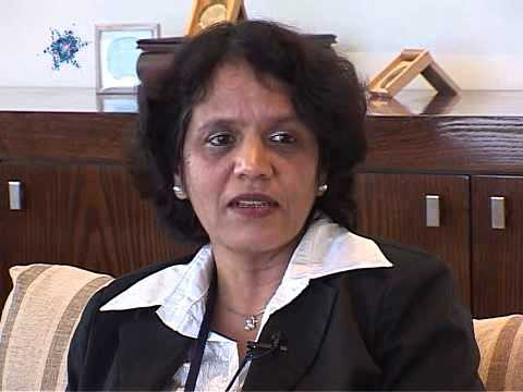 who is the ceo of sbi bank in india