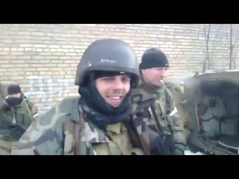 Мотострелковая рота ВС РФ: состав и вооружение