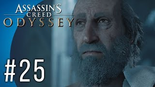 Assassin's Creed: Odyssey #25