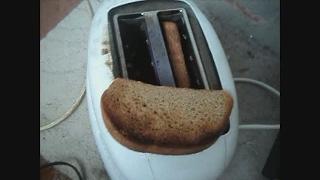 ta'mirlash toaster scarlett