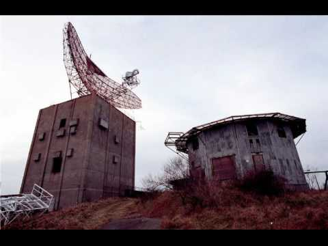 Montauk Project - Psy Ops and Time Travel - Chris Garetano Comes Forward