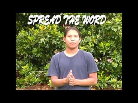 Diabetes Prevention Video for Native American Youth