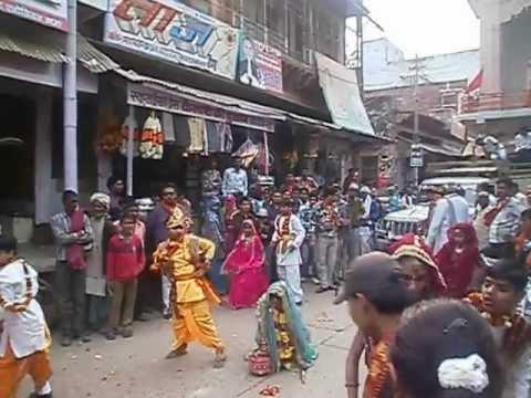 kaman bharatpur