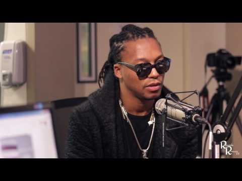 Lupe Fiasco's Last Interview, will release his Music but is done with Corrupted Music Industry!