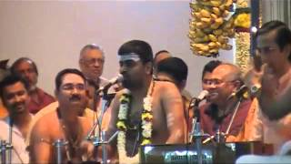 Repeat youtube video Sasthapreethi Dubai 2012...Chenkotta Hariharasubrahmaniam...28-12-2012...Part 1