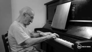 Ստեփան Շաքարյան    Music of Armenia