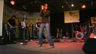 TAPE - yeeha / LIVE bei KenFM