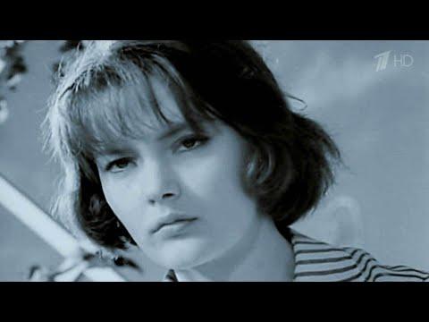 «Марианна Вертинская. Любовь в душе моей». Документальный фильм