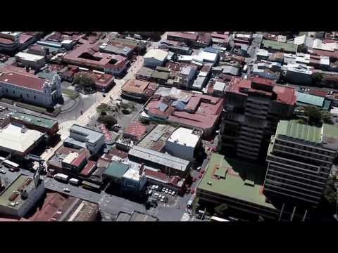 LA CAJA DE PANDORA (Documental Completo-Crisis CCSS)