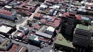 Baixar LA CAJA DE PANDORA (Documental Completo-Crisis CCSS)