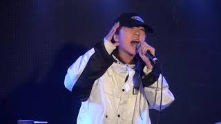 2018/03/26 18時~ SPRING BREAK 千葉 柏04 AOHA https://twitter.com/Z...