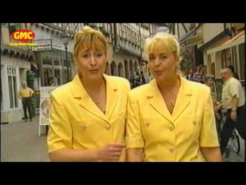 Billy Mo Ich Kauf Mir Lieber Einen Tirolerhut