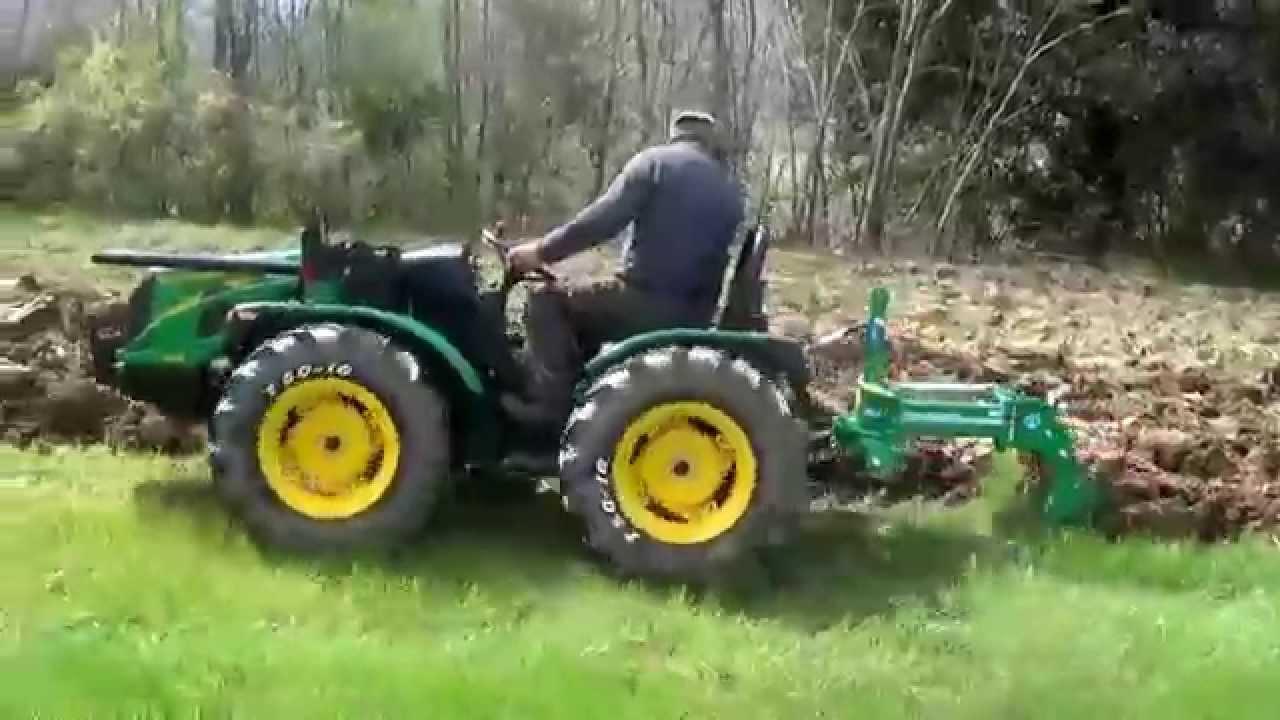 Aratro monovomere reversibile entro e fuori solco youtube for Aratro per motocoltivatore goldoni