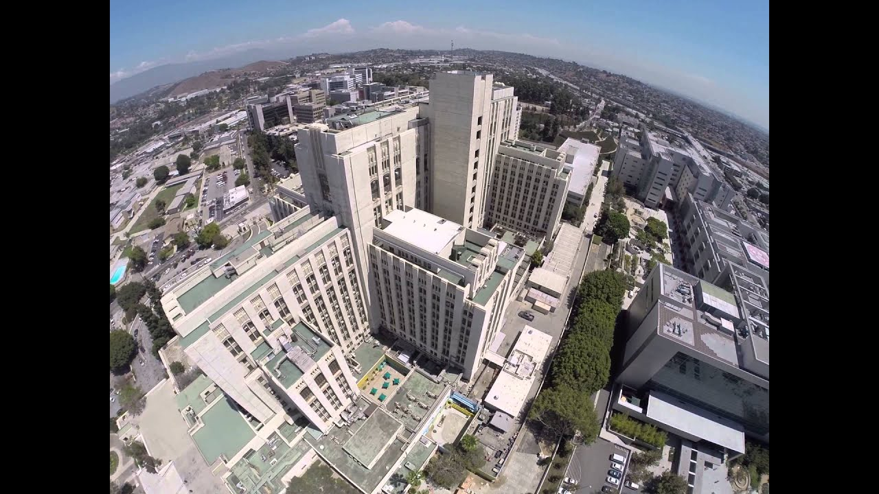 general hospital boyle heights usc los angeles california 08 12 2014 erick molinar youtube