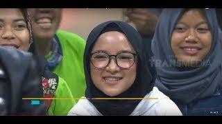 "Video Ustadz Evie Effendi, ""SEDEKAH: Setiap Detik Berkah"" | SAHUR SEGERR (10/06/18) download MP3, 3GP, MP4, WEBM, AVI, FLV September 2018"