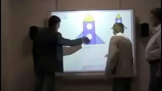 рабочая программа по технологии класс