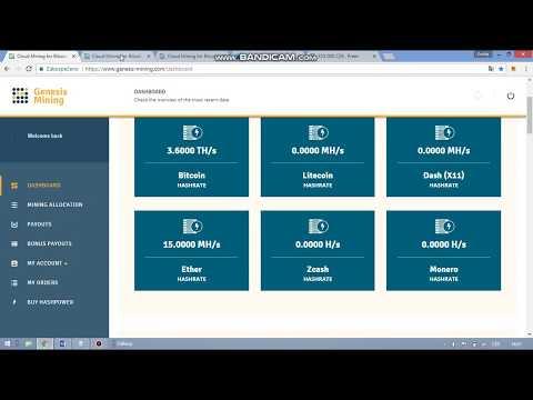 Bitcoin mining pcie card tester