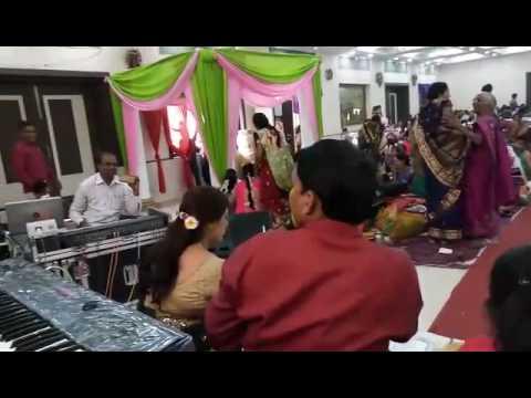 Swar-shree musical group of Nagpur
