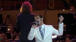 Serj Tankian - Honking Antelope {Elect The Dead Symphony} (HD/DVD Quality)