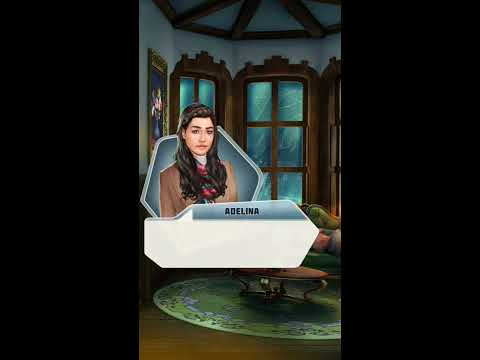 Choices: The Royal Romance Book 1 Chapter 7 (Drake Romance - Diamonds Used)