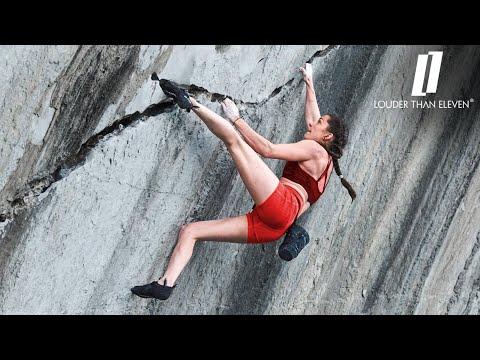 ĐEEP WATER - Psicobloc in Vietnam with Kyra Condie and Tim Emmett