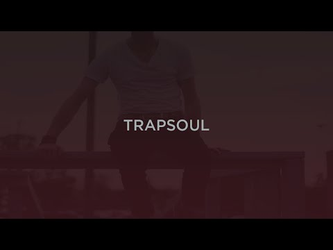 Ambient Trap Tutorial FL Studio 12 | Doovi