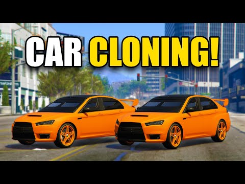 CAR SWITCH TROLLING! *VEHICLE DUPLICATION!* | GTA 5 THUG LIFE #362