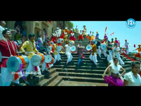 Aata Aarambam Movie Songs -  Arrambhame Promo Song - Ajith Kumar - Arya - Nayantara - Taapsee Pannu