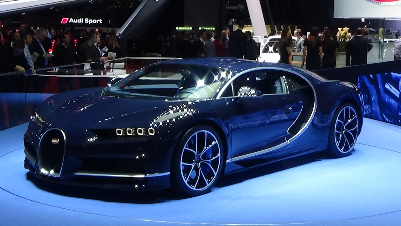 2018 bugatti chiron. unique chiron 2018 bugatti chiron  geneva motor show 2017 inside bugatti chiron