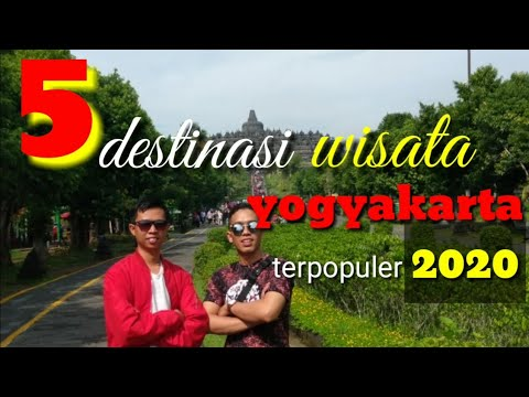 #-5-popular-jogja-tourism-place-to-visit-no.-5-do-not-miss-|-2020