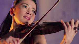 11月1日に川井郁子7年ぶりとなるオリジナルアルバム 【LUNA】をリリースいたしました。 この中から「赤い月」のプロモーションビデオを作成いた...