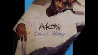 Akon- Don