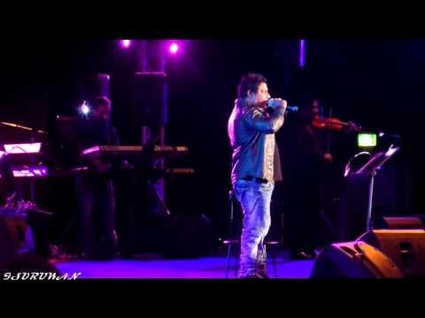 Rukantha, Chandraleka, Kasun and Athma Live in Concert-Perth