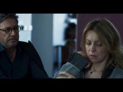 Piccoli Crimini Coniugali - Piccoli Crimini Coniugali - Clip dal Film   HD