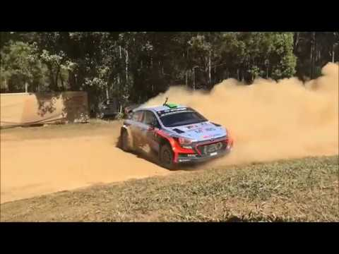 Top 5 Rally Drift Ever - Best Of Rally Drifting - Epic Drifting In Rally