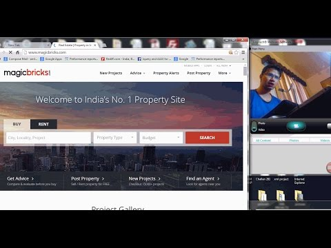 How to put up property for rent on Magicbricks | Magicbricks