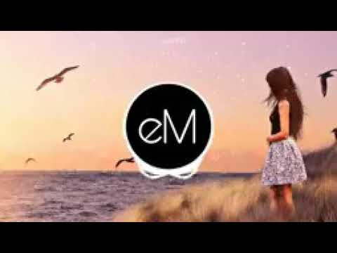 exMAD - Olerem Onsuz (Trap Remix)_. mp4