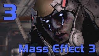 Mass Effect 3 (ITA)-3- L
