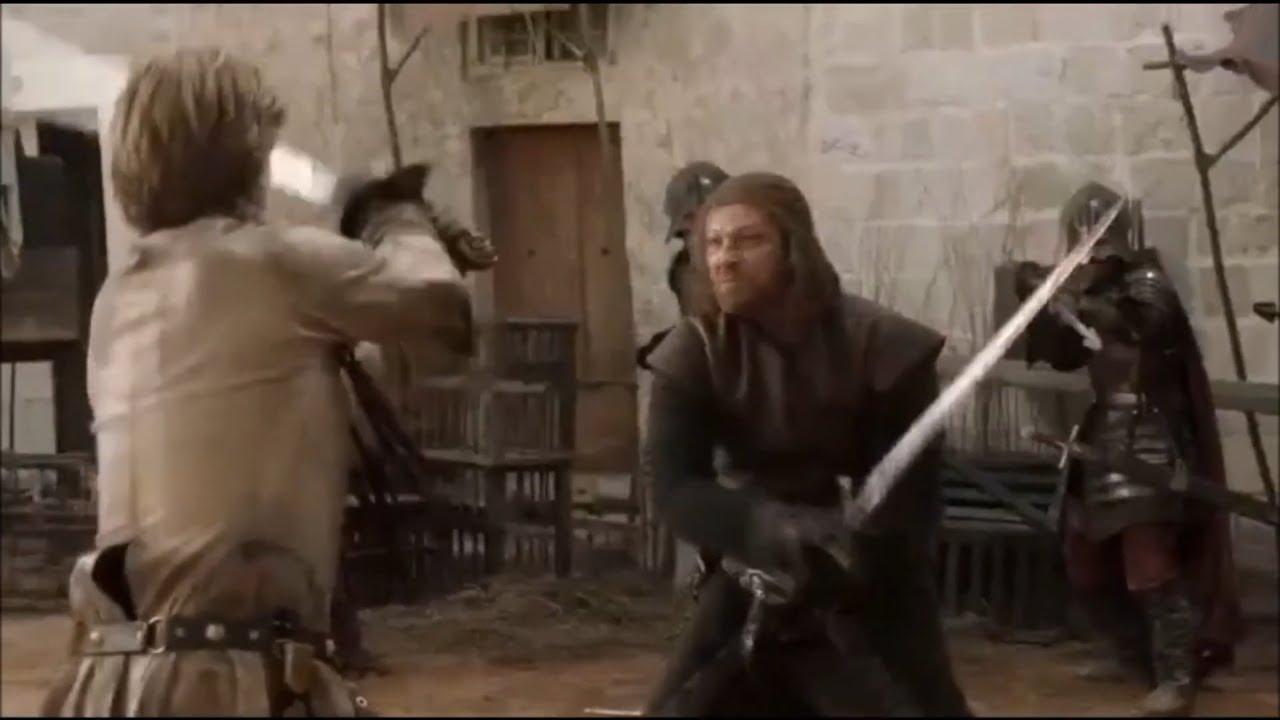 Game Of Thrones Online Deutsch