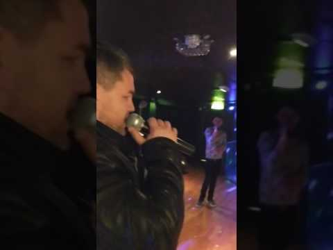 Club Ro17 HULL funny moments : Hey , what's your name ? ***Shannon*** ... Pentru Erzsike :