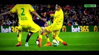 Download The Masters Of Skills Zlatan Cristiano Neymar Messi Hazard Pogba MP3 song and Music Video