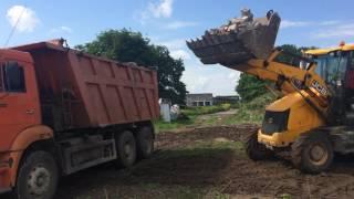 видео Демонтаж-ЕКБ - Демонтаж дачных строений