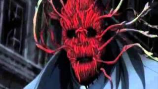Ultimate Hellsing OVA 8 Sub Español Part 4/4 by Kenson