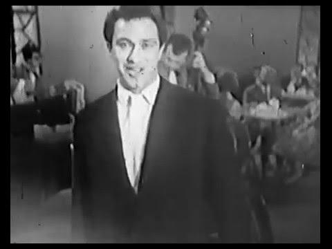 Лев Шимелов - Бакинские скамеечки
