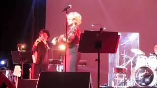 Googoosh Concert in New York 3, 3/15/2014