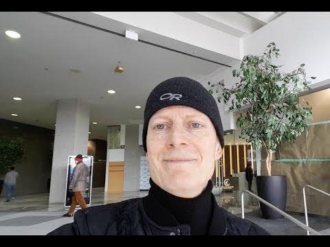 Mark's Vlog - Go-To Market Plan